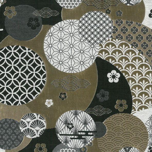 japanese-flowers-japan-polyester-01