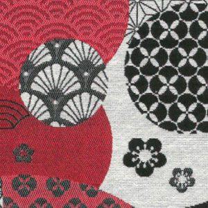 Japanese Flowers 10.11.0013