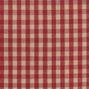 Checkered 10.15.0023