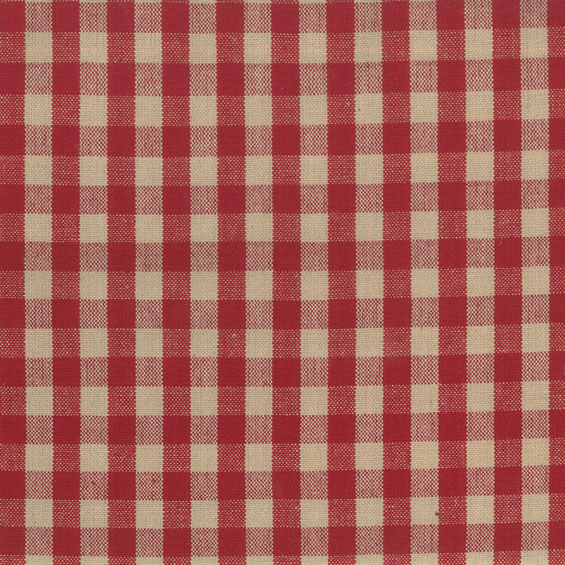 checkered-classic-cotton-01