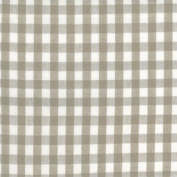checkered-classic-cotton-02