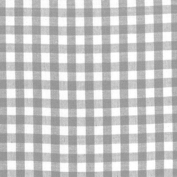 checkered-classic-cotton-03