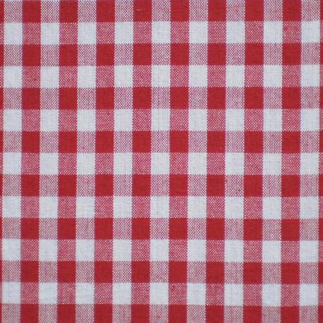 checkered-classic-cotton-04