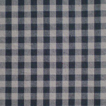 checkered-classic-cotton-05