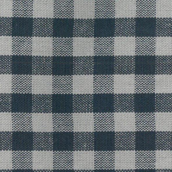 checkered-classic-cotton-06