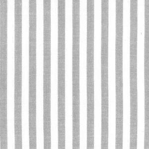 Stripes 10.15.0025