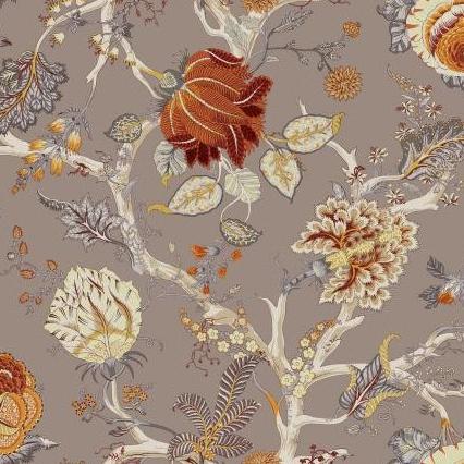 ceylon-flowers-floral-cotton-01