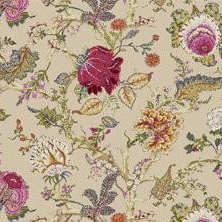 ceylon-flowers-floral-cotton-03