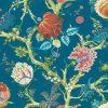 ceylon-flowers-floral-cotton-04