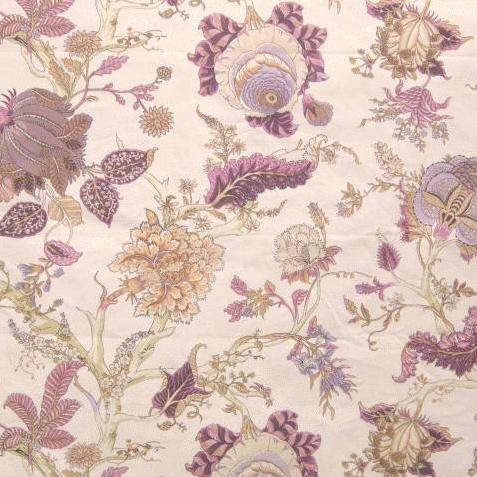 ceylon-flowers-floral-cotton-05