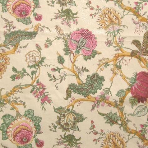 ceylon-flowers-floral-cotton-06