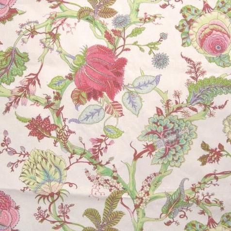 ceylon-flowers-floral-cotton-07