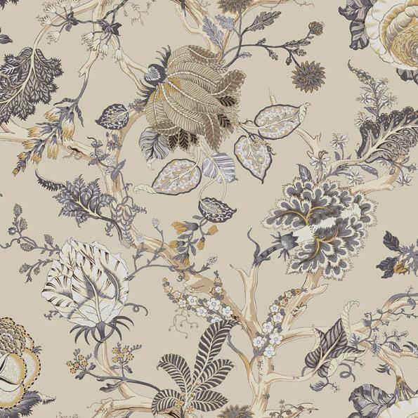 ceylon-flowers-floral-cotton-08