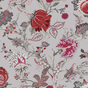 Ceylon Flowers 10.14.0028