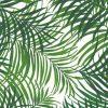 foliage-floral-cotton-01