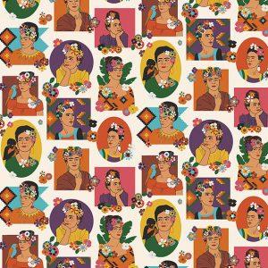 Frida Kahlo 10.10.0034