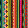 poncho-classic-cotton-cretonne-01
