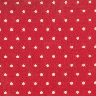 dots-popart-cotton-cretonne-01
