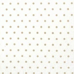 dots-popart-cotton-cretonne-02