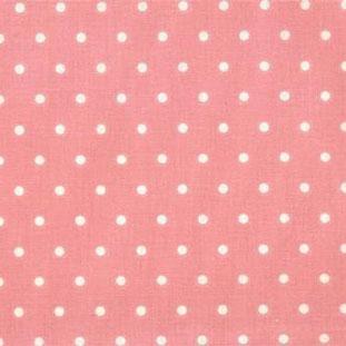 dots-popart-cotton-cretonne-04