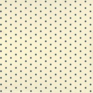Dots 10.10.0037