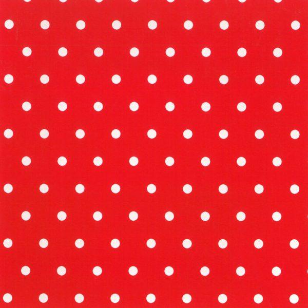 dots-popart-cotton-cretonne-08