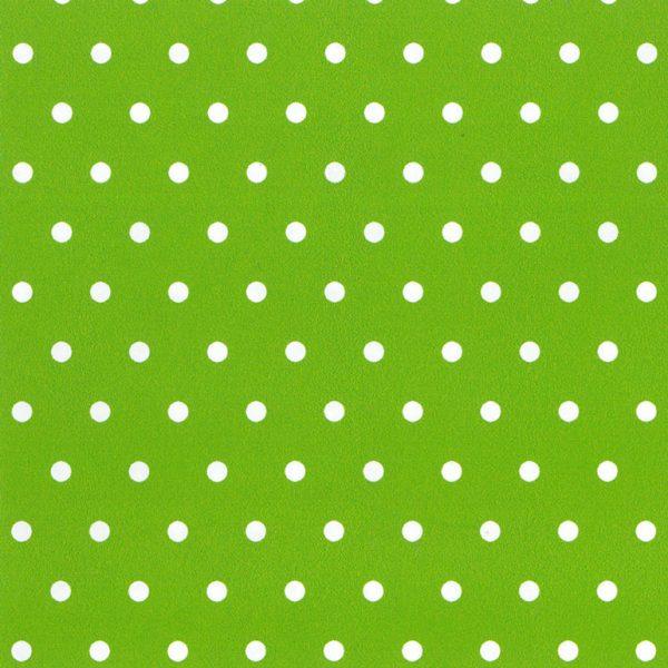 dots-popart-cotton-cretonne-09