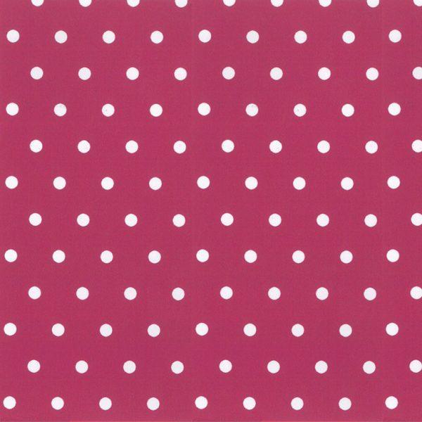 dots-popart-cotton-cretonne-10