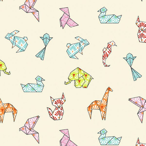 origami-animals-popart-cotton-cretonne-01