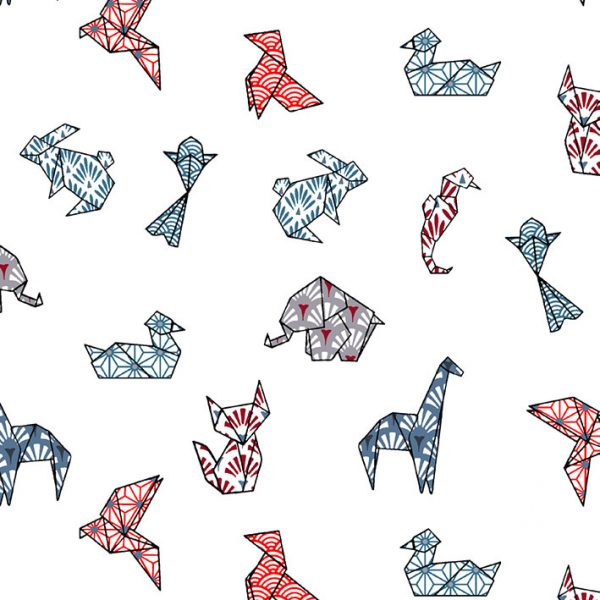 origami-animals-popart-cotton-cretonne-03
