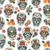 skulls-and-flowers-popart-cotton-cretonne-01