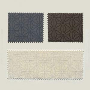 Atomium 10.19.0045