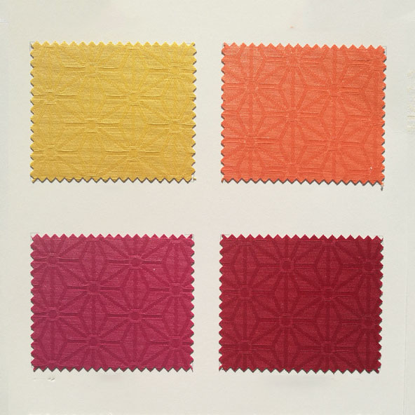 atomium-classic-cotton-polyester-02