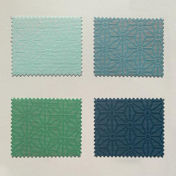 atomium-classic-cotton-polyester-03