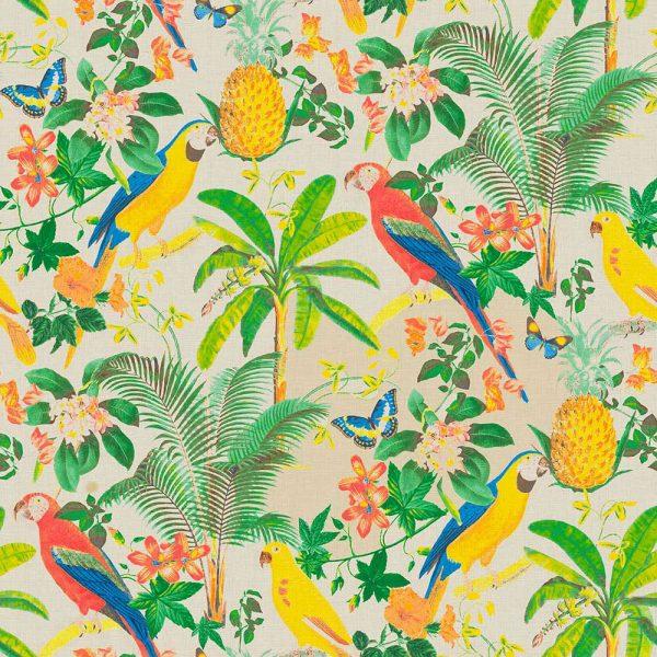 amazon-floral-linen