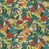 sudan-floral-linen