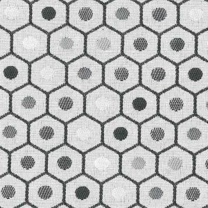 Hexagon Dot 10.11.0053