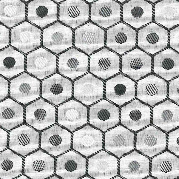hexagon-dot-art-cotton-polyestere-02