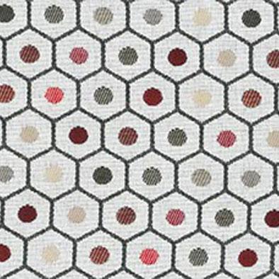 hexagon-dot-art-cotton-polyestere-03