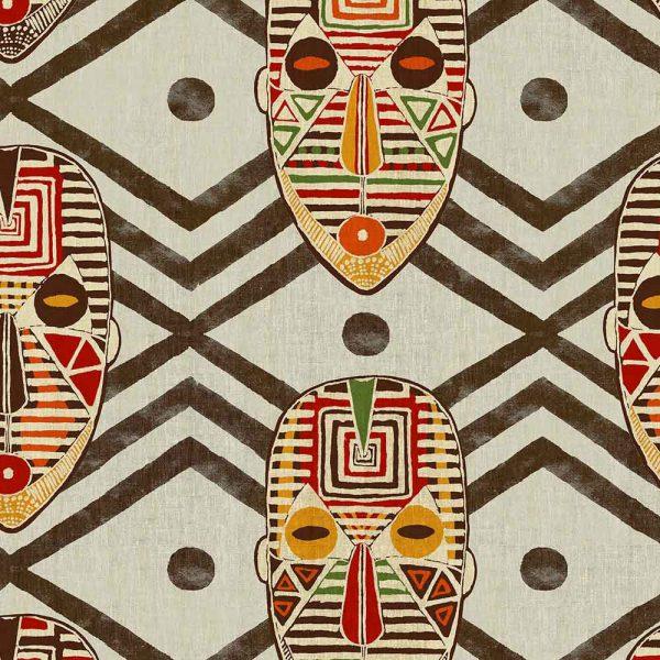 african-mask-tribal-linen-02