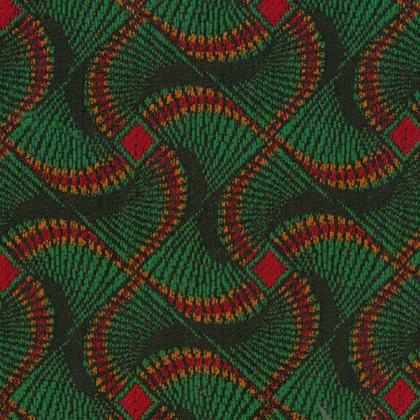 congo-tribal-polyester-01