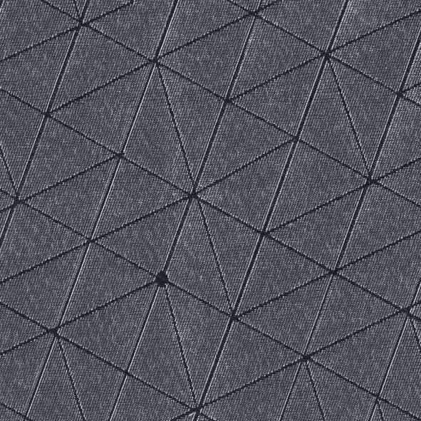 tangram-art-cotton-polyestere