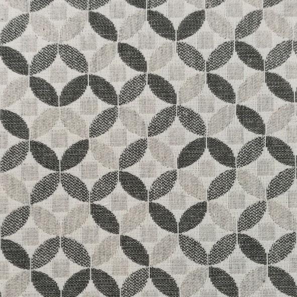 yoga-art-cotton-polyestere-01