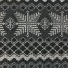 star-lane-geometric-cotton-polyestere-01