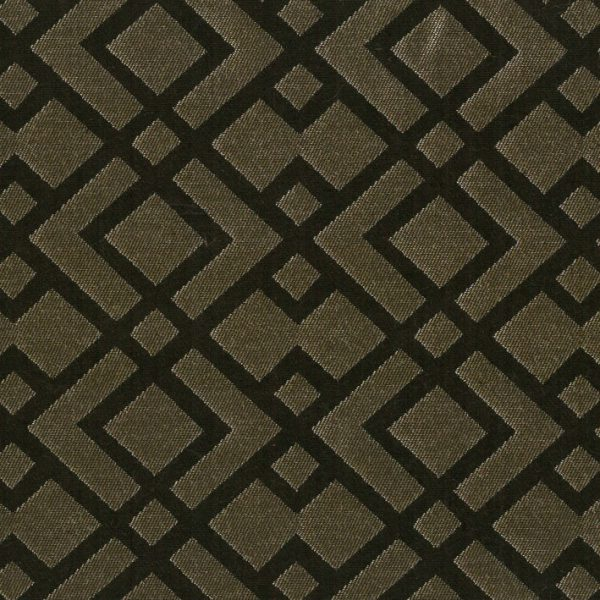 widow-window-geometric-cotton-polyestere-01