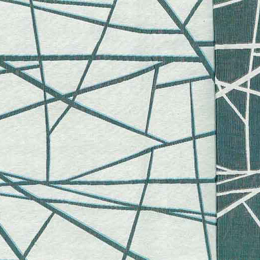 cracked-ice-geometric-cotton-polyestere-01