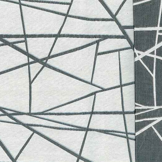 cracked-ice-geometric-cotton-polyestere-02