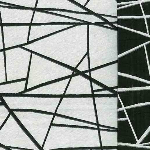cracked-ice-geometric-cotton-polyestere-03