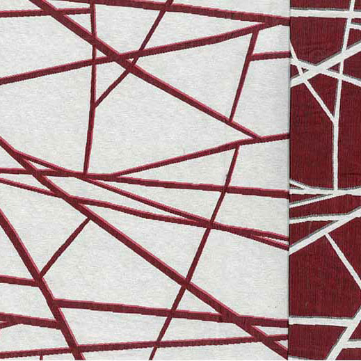cracked-ice-geometric-cotton-polyestere-04