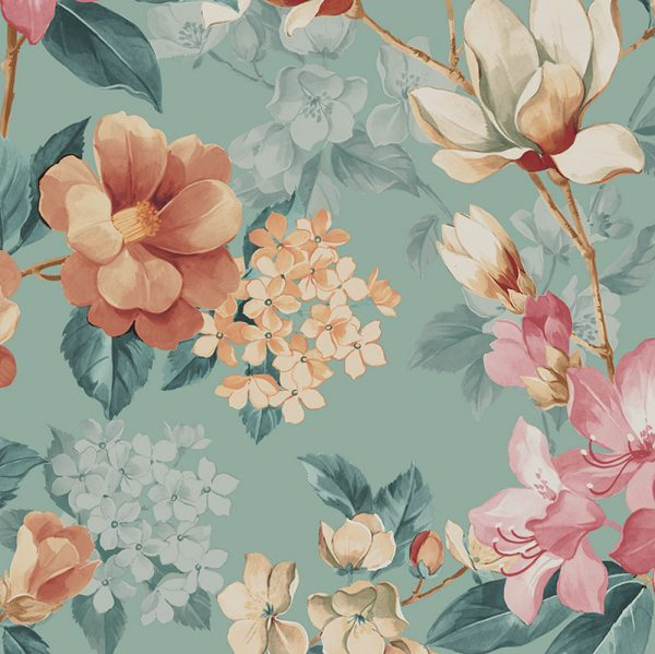 camelias-floral-linen-01